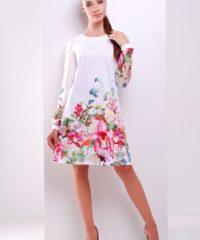 Платье Alt